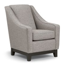 MARIKO Club Chair