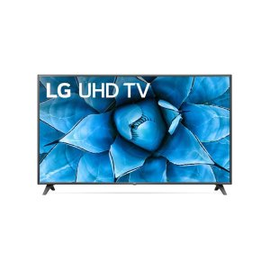 LG AppliancesLG UHD 73 Series 75 inch Class 4K Smart UHD TV with AI ThinQ(R) (74.5'' Diag)