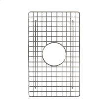 """Mocha GR1710 Sink Bottom Grid, Small Bowl, 17.25"""" x 10.25"""""""
