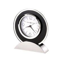 Dexter Alarm Clock