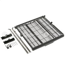 Dishwasher Third Rack Accessory Kit