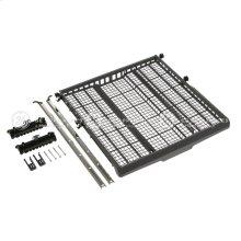 Dishwasher Third Rack Accessory Kit