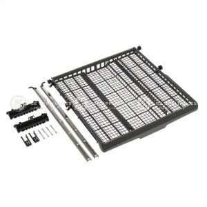 Dishwasher Third Rack Accessory Kit -
