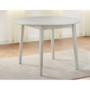 Steve Silver Co.Naples Drop-Leaf Dining Table