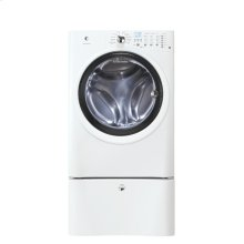 Front Load Washer with IQ-Touch Controls - 4.2 Cu. Ft.