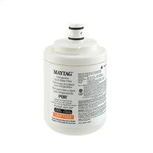Refrigerator Water Filter 7