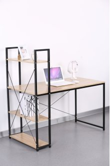 3821 Writing Desk