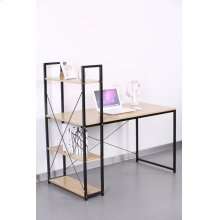 3821 Writing Desk