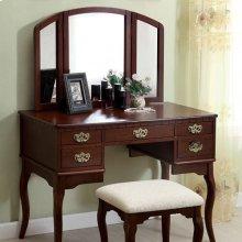 Ashland Vanity Table