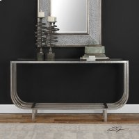 Arlice, Console Table Product Image
