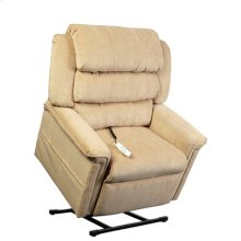 NM-1450, 3-Position Reclining Lift Chair