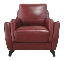 Nilla Chair