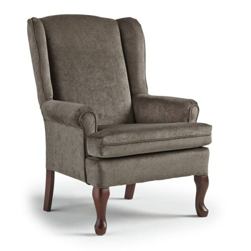 VESPA1 Wing Back Chair