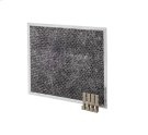 11'' x 9.5'' Charcoal Range Hood Filter Product Image