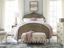 Ma Cherie Bed (Full)