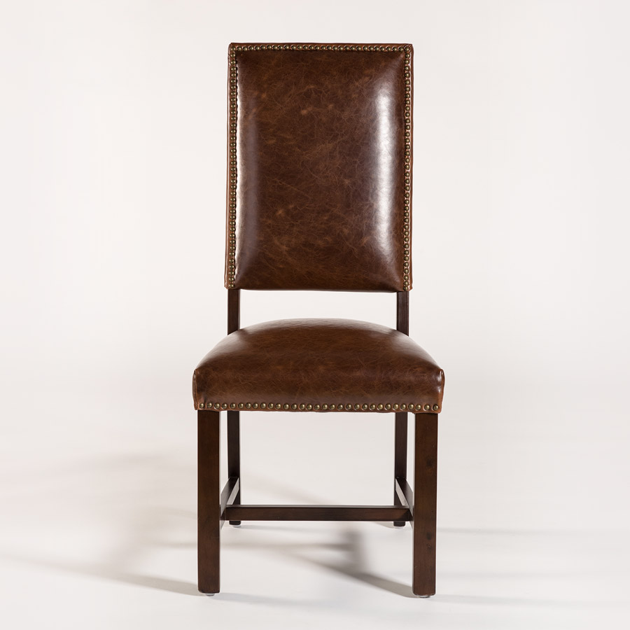 Charmant Weston Dining Chair