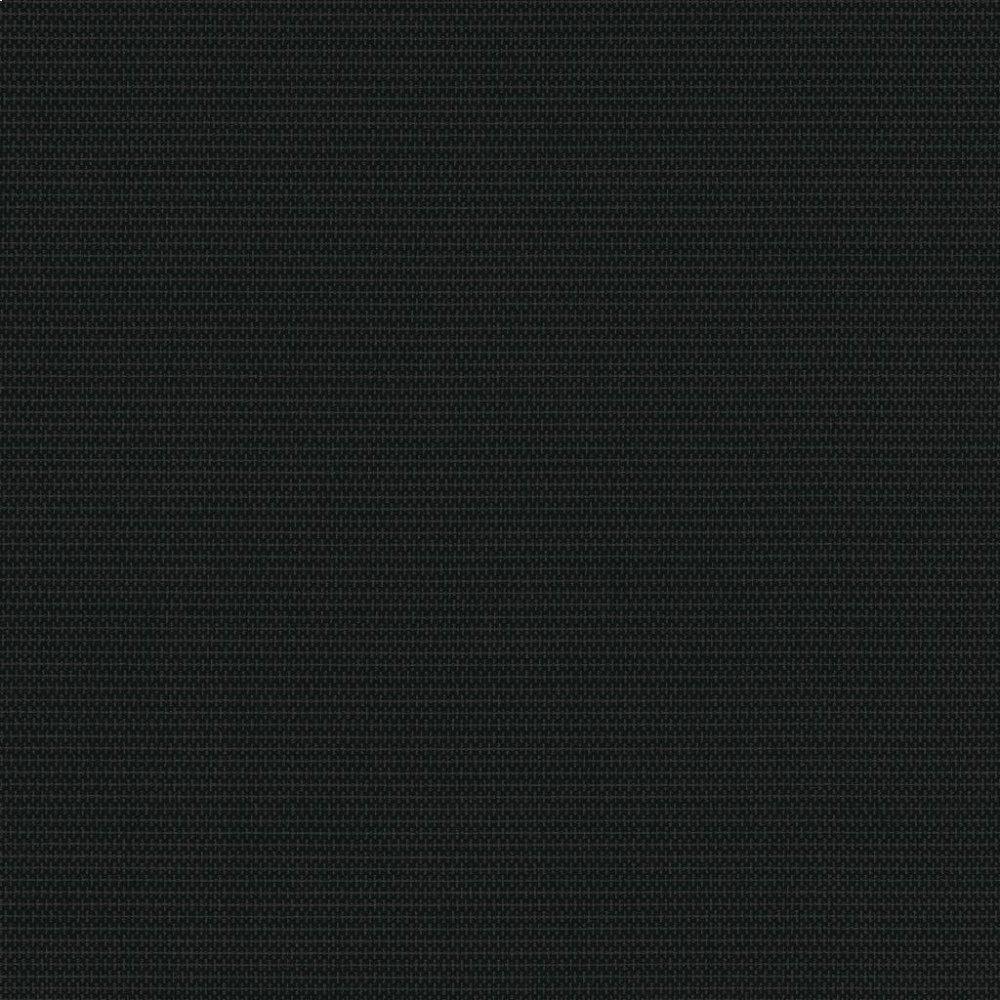 48085 0000