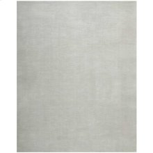Christopher Guy Mohair Collection Cgm01 Gris