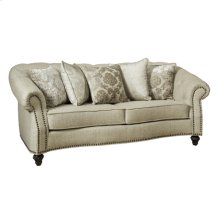 Grand Estates Sofa TM