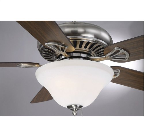 Peachtree Ceiling Fan