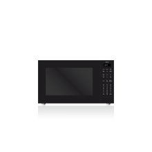 "24"" Convection Microwave Oven"