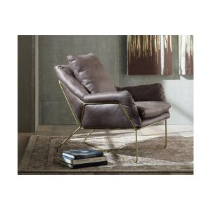 Ashley Furniture Accent Chair