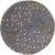 Additional Athena ATH-5125 4' Square