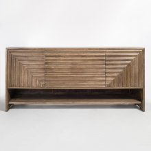 Decker Sideboard
