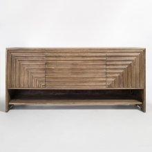 Decker Sideboard
