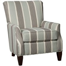 Hickorycraft Chair (034710)