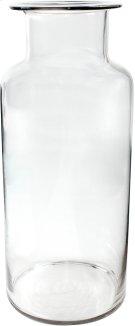 Pieter Bottle Vase Product Image