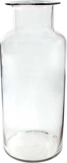 Pieter Bottle Vase