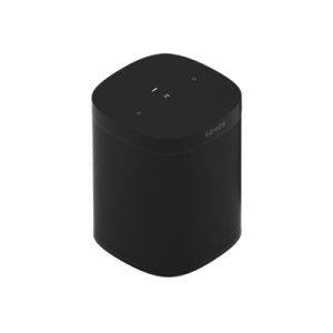SonosBlack- One SL