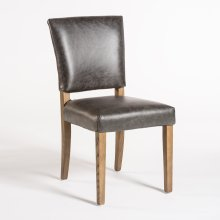 Richmond Dining Chair
