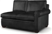 Natalie Right Arm Loveseat