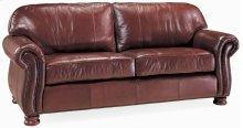 Benjamin 2 Seat Sofa (Leather)