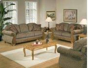 7400 Sofa Product Image