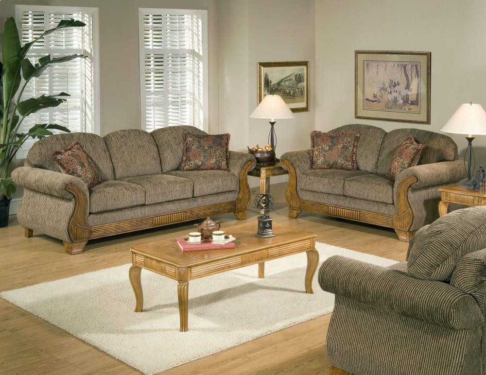 Southeastern Furniture