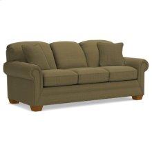 Mackenzie Premier Sofa