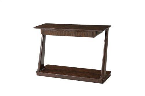 Aero Console Table