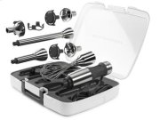 Storage Case for Hand Blender Attachments - Other Product Image