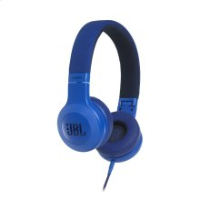 E35 On-ear headphones
