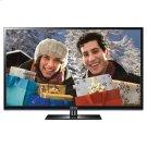 "New! 51"" Class (50.7 Diag.) Plasma 430 Series TV Product Image"