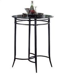 Mix and Match Pub Table