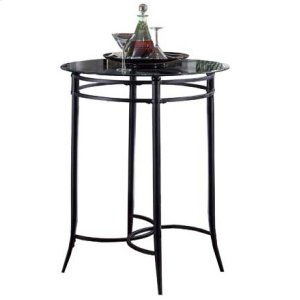Hillsdale FurnitureMix and Match Pub Table