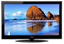 "Toshiba 40UX600U - 40"" class 1080p 120Hz LED TV"