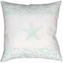 "Seasalt & Starfish PHDST-001 14"" x 24"""