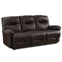ZAYNAH COLL. Power Reclining Sofa