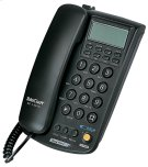 Caller Id Phone Product Image