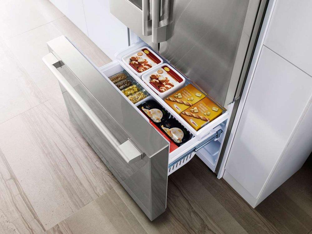Find Signature Kitchen Suite Refrigerators In Mass